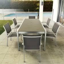 patio table plastic