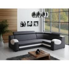 leather sofa bed for sale. Wonderful Leather AMBER AMBER Corner Sofa Bed  In Leather Sofa Bed For Sale E