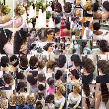 Coiffure Istanbul Home Facebook