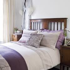 bedroom purple and white. Bedroom Purple And White T