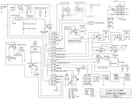 tr4 wiring diagram dolgular com triumph spitfire mk2 wiring diagram at Triumph Spitfire Wiring Diagram Modification Of Car And