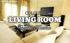 best color schemes for living room. Best Color For Living Room Colours Combination According To Colour Schemes