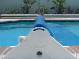 above ground pool covers you can walk on. Do Swimming Pool Solar Covers Really Work? Above Ground You Can Walk On