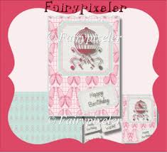 instant card making downloads birdcage card front its free instant butterfly and craft