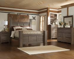 Ms Bedroom Furniture Homes R Us Bedroom Furniture Bedroom