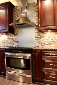 kitchen remodel new albany bristol chocolate kitchen cabinets columbus oh semro designs 13 jpg