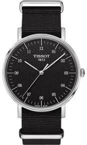 luxury watches for men tissot tissot everytime quartz