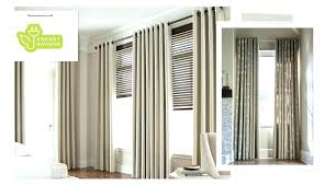 jcpenney window shades. Jcpenney Blackout Shades Window Blinds Royal Velvet Steward Curtains Vertical . N