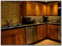 Unfinished Cabinet Doors Unfinished Kitchen Cabinet Doors Uk