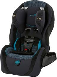 Chart Air 65 Convertible Car Seat Safety 1st Complete Air 65 Vs Guide 65 Should You Choose