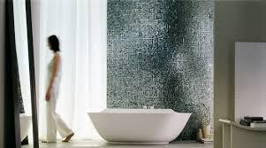Mosaic Bathroom Tile Designs Blog