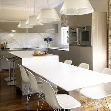 kitchen island dining table. Perfect Kitchen Amazing Advanced Counter Height Kitchen Island Dining Table  Ideas Ideal Home Throughout Kitchen Island Dining Table L