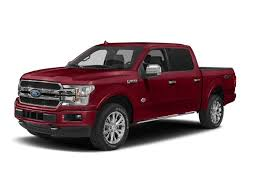 2018 ford platinum.  2018 2018 ford f150 platinum in statesboro ga  jc lewis lincoln of throughout ford platinum c