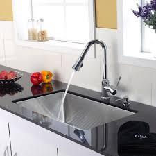 Faucet For Kitchen Sink Moen Kitchen Soap Dispenser Moen Replacement Soap Dispenser From