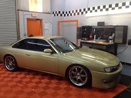 gold window tint. Wonderful Window Gold Car To Window Tint