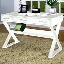 white wood office desk. Wonderful Desk Desks White Wood Office Desk Desks Freedom To In Furniture Table  Fashionable Innovative Prepare Wh And E