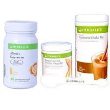 herbalife formula 1 shake mix dutch chocolate 500 gm personalized protein powder 200g afresh