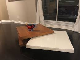 struc picasso coffee table coffee tables city of toronto