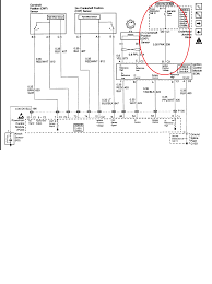ok have the icm fuse blown so i replaced it and it still does if the icm is good then it just has to be a wiring issue shorted wire between the fuse and the icm here is a wiring diagram