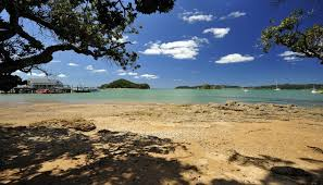 Summer Seasonal Jobs What Job Opportunities Are There In New Zealand This Summer
