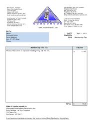 school invoice template invoice template ideas school invoice template school tuition invoice template personal school invoice template