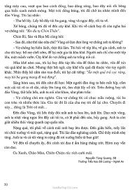 Bài 1: Nhập vai Đại Bàng kể lại truyện cổ tích Cây khế