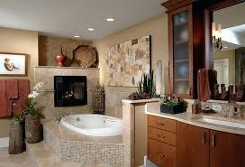cheap home interiors home decor awesome cheap home decor catalogs