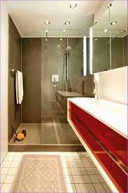 Badezimmer Fliesen Idee Inspirierend 37 Frisch Kacheln Fliesen