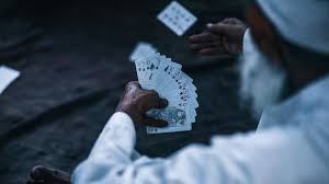 Mumbai Chart 2000 Satta King Online The Origin Of Satta Matka How The Game