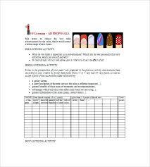 Price List Design Template Psd Free Download. Free Nail Salon Price ...