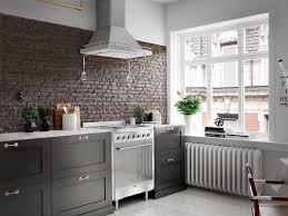property brothers faux brick wall faux brick wall cost faux brick wall cladding faux brick wall