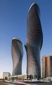 world famous architecture buildings. Full Size Of Architecture:top Architecture Buildings In The World Ribbon Chapel By Hiroshi Nakamura Famous H