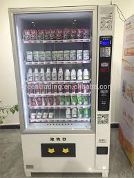 Electronics Vending Machine New Electronics Vending Machine Best Machine 48