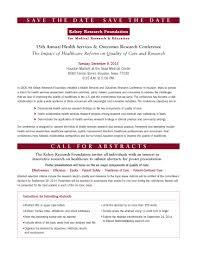 Luxury Professional Resume Service Houston Tx Festooning