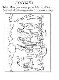 Ananias En Saffira Kleurplaat Me Aburre La Religin Manualidades De