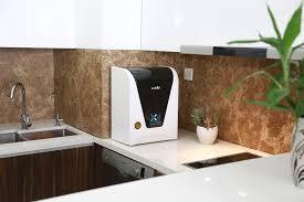 Có nên mua máy lọc nước Karofi Spido tại TP. Vinh, Nghệ An, giá hiện nay  bao nhiêu? nhathauthicong.com