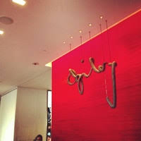 ogilvy new york office. photo taken at ogilvy u0026ampamp mather by kris n on 12 new york office