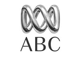 Image result for abcnews logo