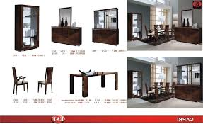 amazing dining room furniture names name chair style donnerlawfirm and dining room names