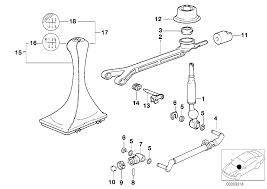 Realoem online bmw parts catalog bmw e36 parts bmw parts diagram e31