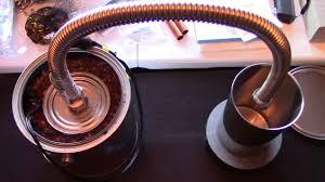 12v diy water distiller the gallon can