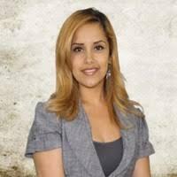 """30+ """"Alva Gonzalez"""" profiles   LinkedIn"""