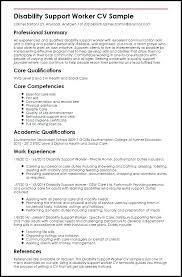 Resume Cv Example Resume Cv Template Keralapscgov