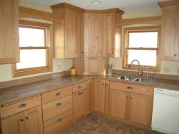 kitchen furniture cabinets. Images For Kitchen Furniture. Fascinating Quarter Sawn Oak Cabinets Including Furniture Stunning Inspirations