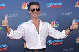 Simon Cowell No Longer in the Judging Panel of X Factor Israel - WTTSPOD