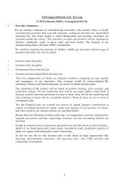 spare the rod and spoil the child proverb stories case study  extended essay english category 3 examples