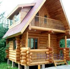 how much is a tiny house. Fine Tiny How Much Is It To Build A Tiny House Inside D