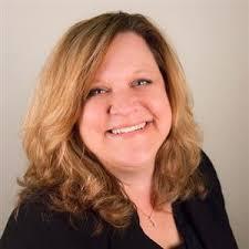 Wendy Arnold | VP Johnson Insurance | Madison, WI