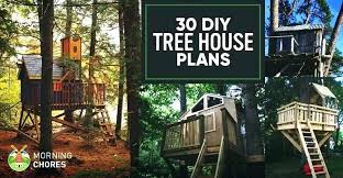 kids tree house kits.  Tree Tree House Kits Kids Wooden Plans Treehouse Building Kit Uk    With Kids Tree House Kits O