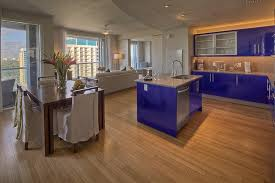 Awesome Luxury Rentals Miami Beach